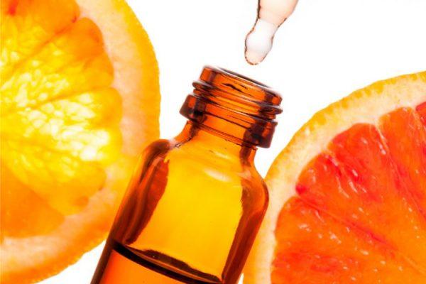 Điều cần chú ý khi sử dụng vitamin C cho làn da bạn hiệu quả