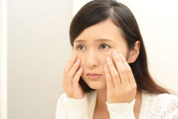 Tuyển tập dấu hiệu cảnh báo và cách ngăn ngừa làn da đang bị lão hóa