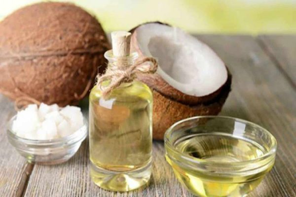 Tuyển tập các công dụng của dầu dừa và lưu ý khi sử dụng nên biết