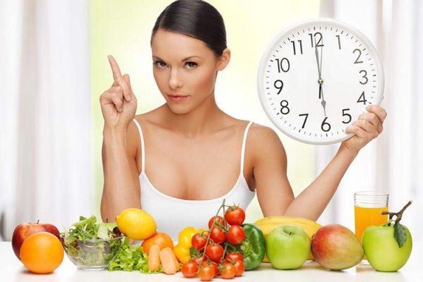 Mẹo vặt sử dụng trái cây Kiwi - Cà chua bi - Đu đủ giúp giảm cân tại nhà